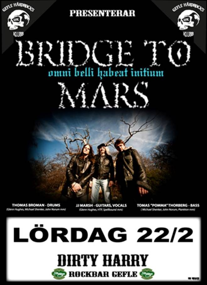 BRIDGE-TO-MARS-FLYER