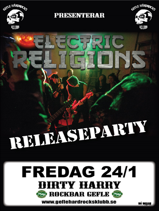 ELECTRIC-RELIGIONS-FLYER
