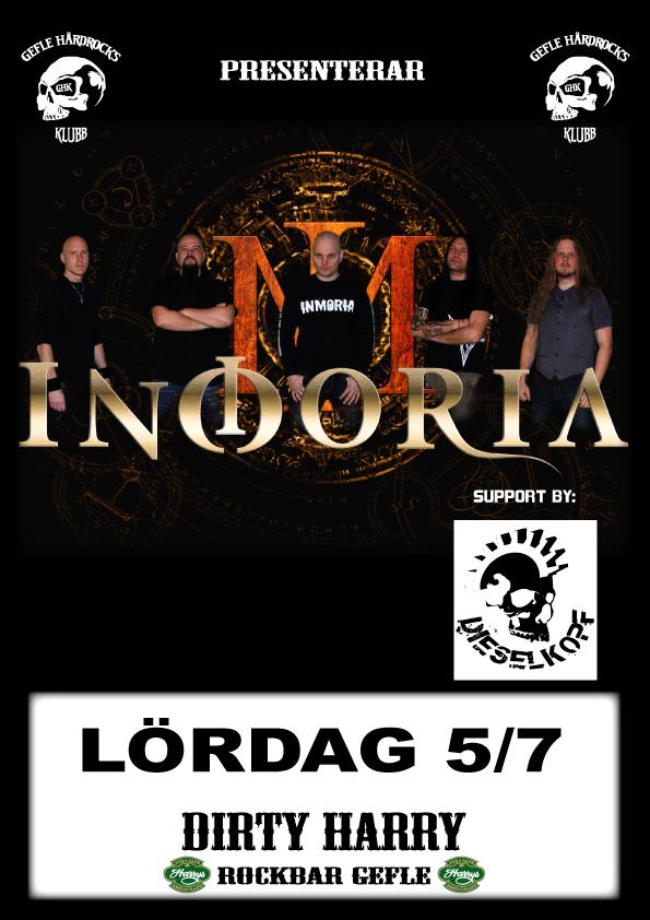 Inmoria-5-7