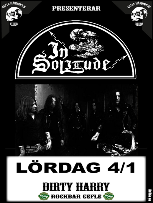 SOLITUDE-FLYER