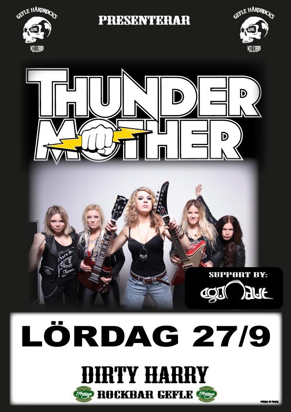 ThunderMother-27-sept