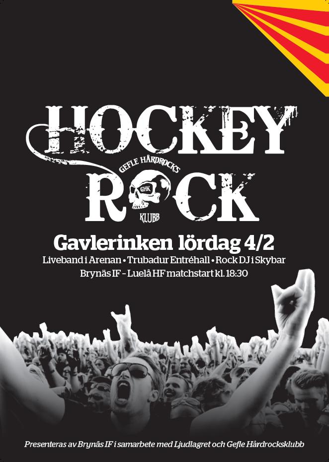 hockeyrock_20170204