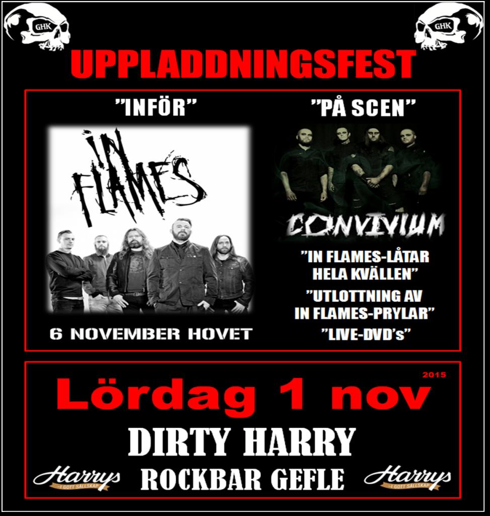 Uppladdningsfest4