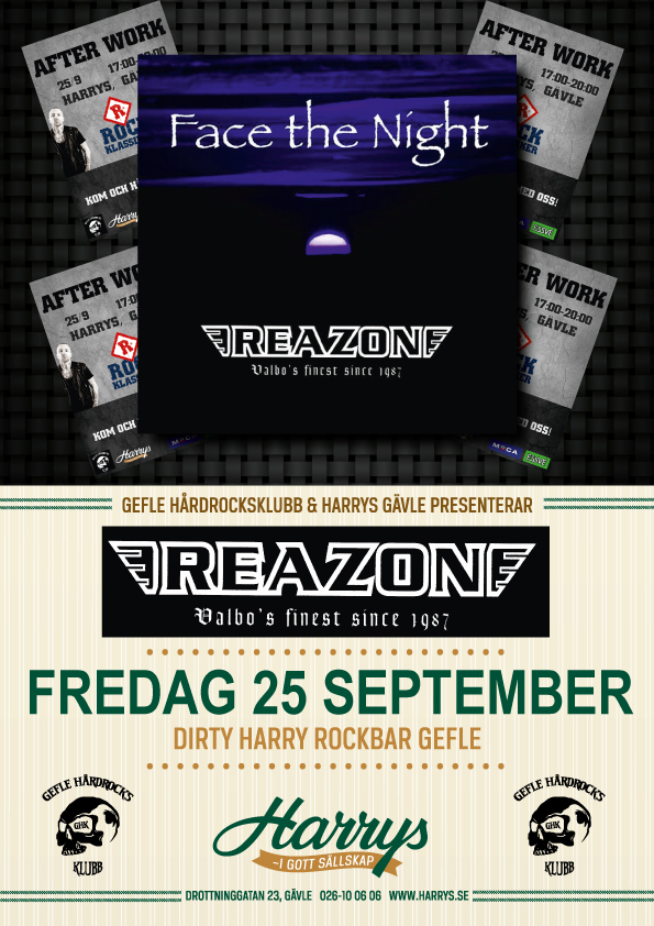 Flyer Reazon 25 sept