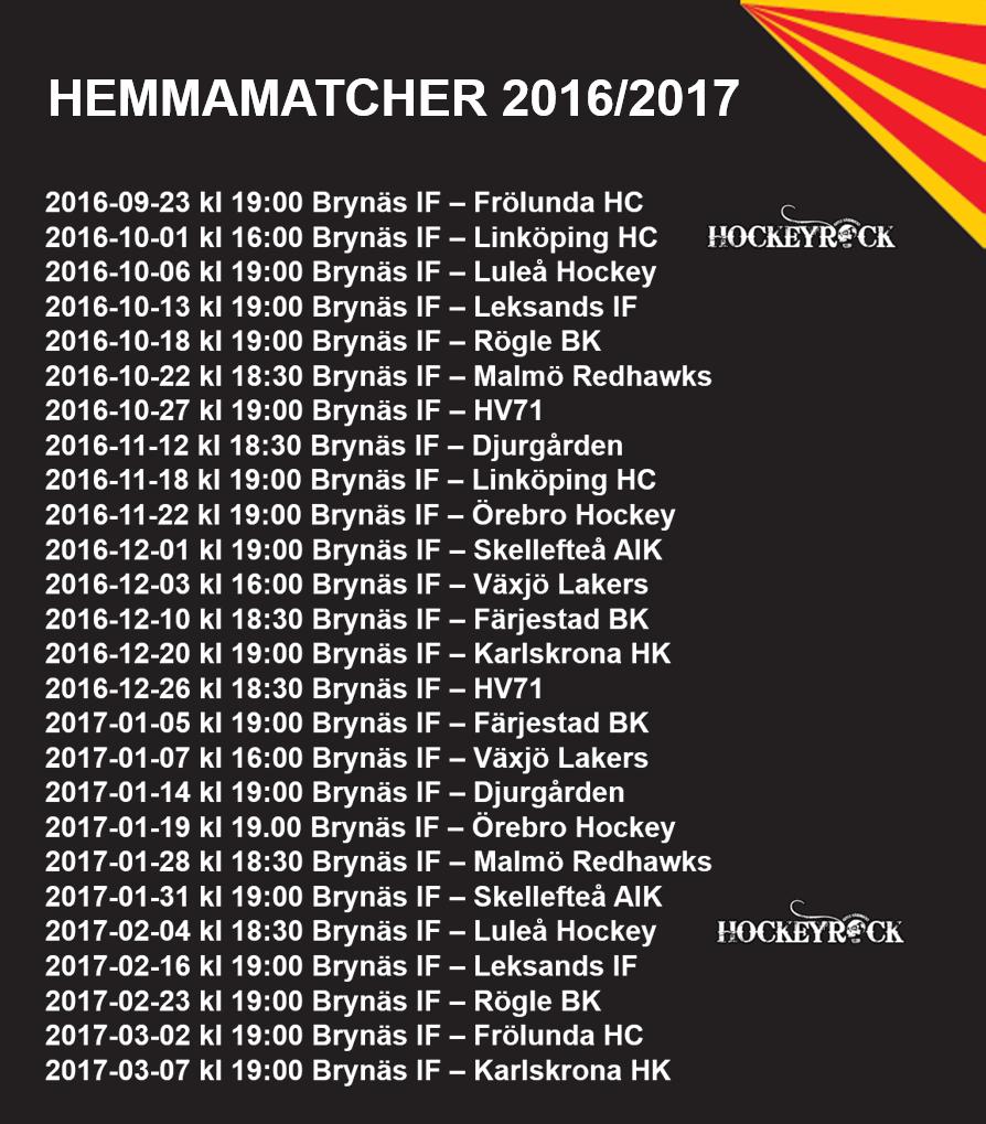 hemmamatcher-2016-2017