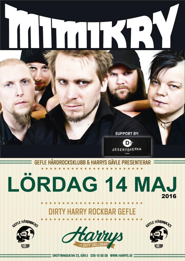 Mimikry-15-maj