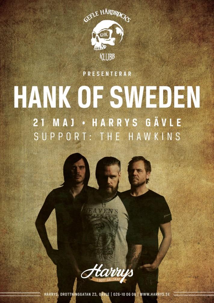 Gävle_hank_of_swe_A3_k1