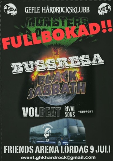 Fullbokad bussresa (1)