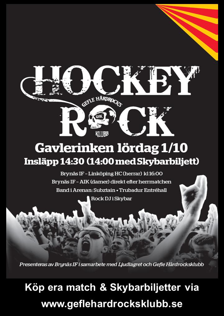 hockeyrock-1-okt