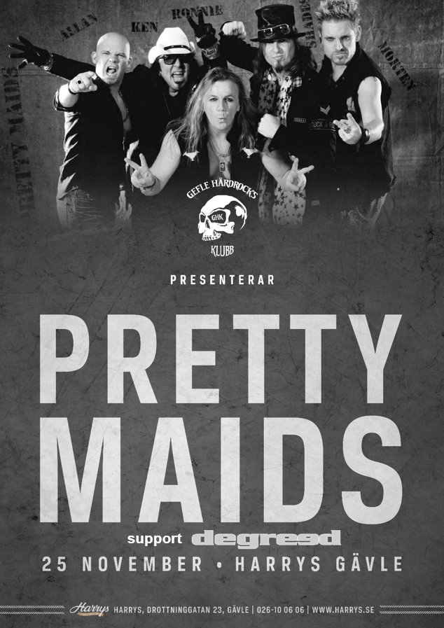 pretty_maids_affisch_support