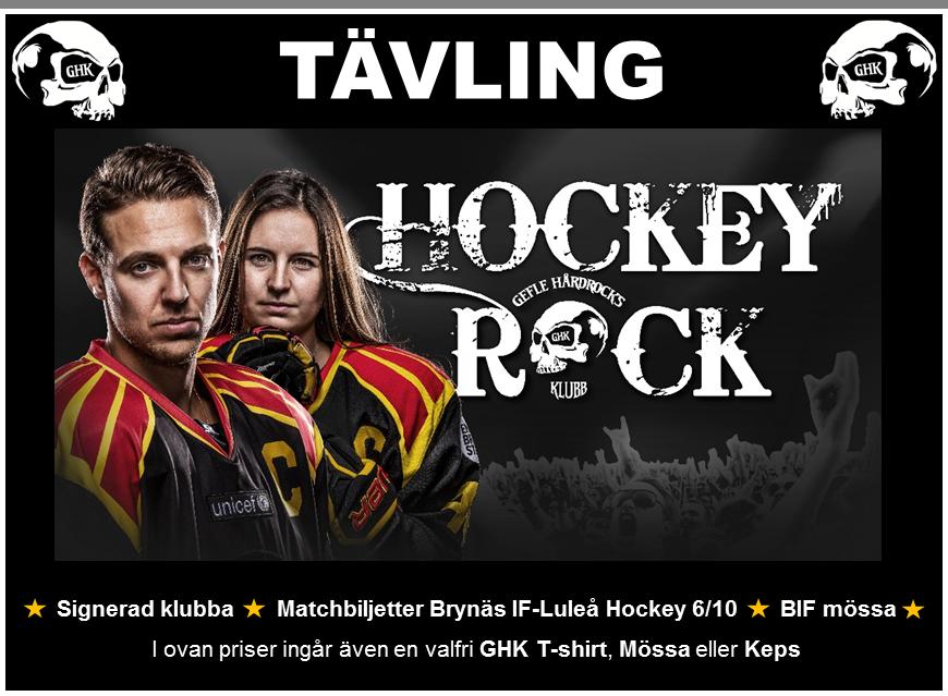 tavlling-hockeyrock-1-okt-hemsida