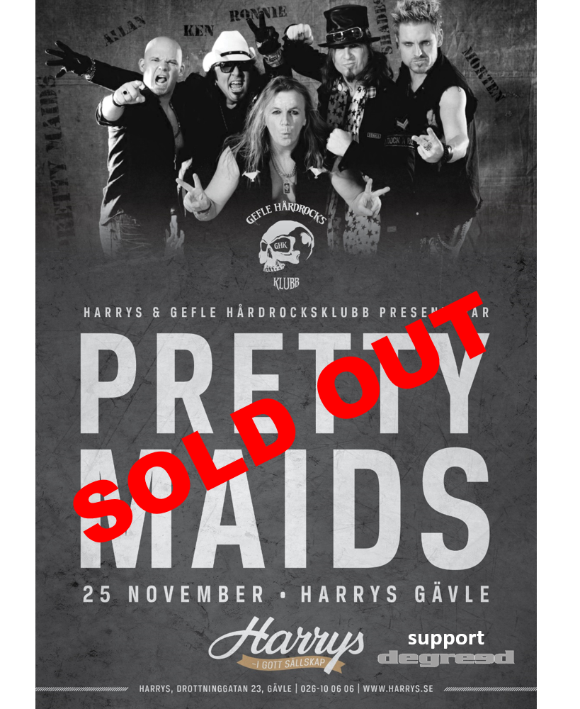flyer-sold-out