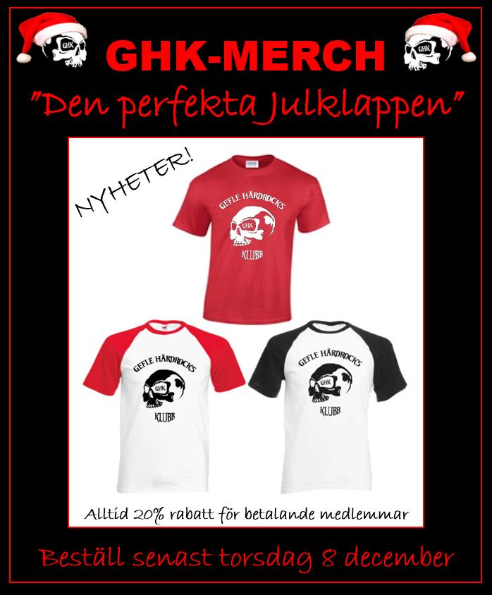 julmerch-hemsidan