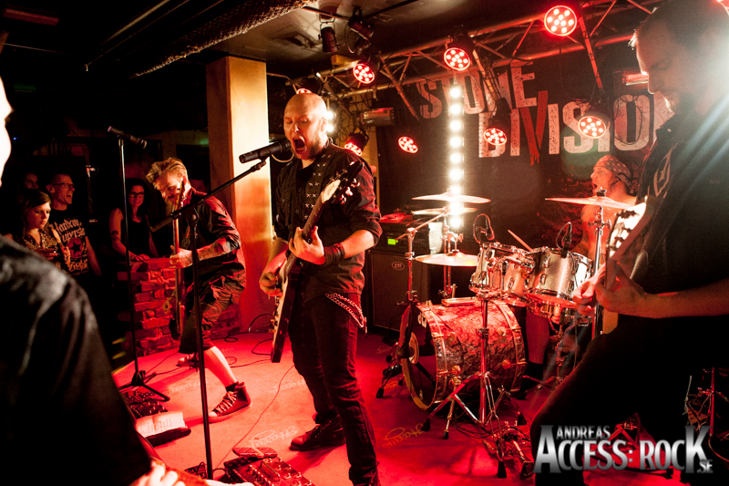 Stone-Division_Andreas_AccessRock_Dirty-Harry_11.jpg