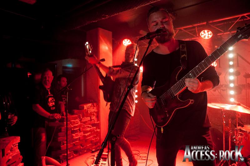 Port-Noir_Andreas_AccessRock_Dirty-Harry_06.jpg