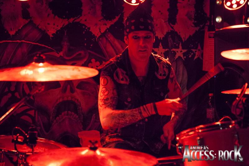Generation-Graveyard_Andreas_AccessRock_Dirty-Harry 02.jpg