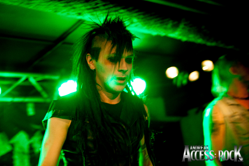 Generation-Graveyard_Andreas_AccessRock_Dirty-Harry 14.jpg