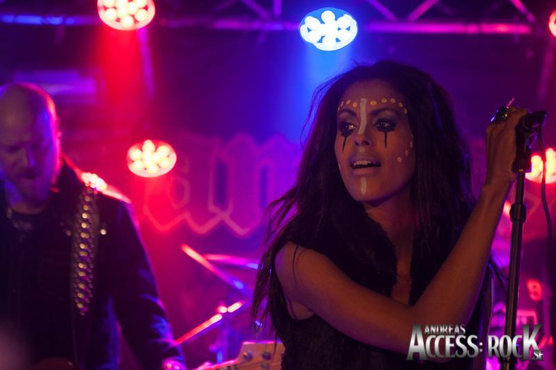 Nubian-Rose_Andreas_AccessRock_Dirty-Harry 09.jpg