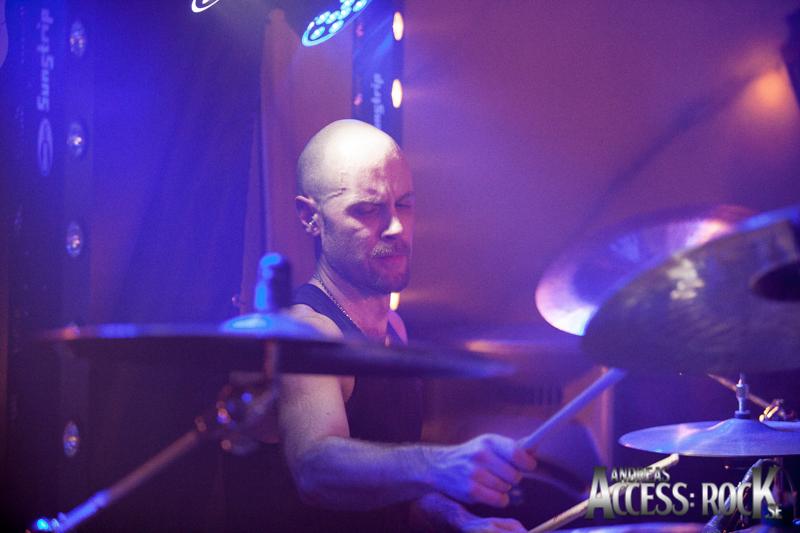 Propane-Headrush_Andreas_AccessRock_Dirty-Harry_12.jpg