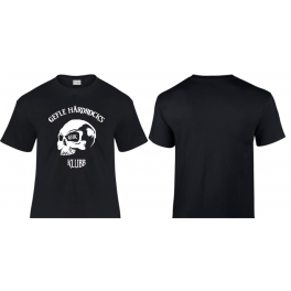 T-shirt (Alt 2)