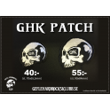 GHK Patch