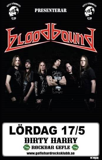 BLOODBOUND-FLYER