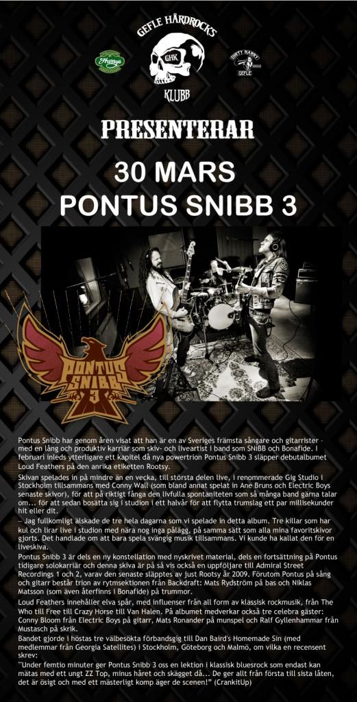 FLYER-PONTUS-S3