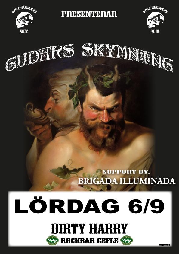 Gudars-Skymning-A4-140906