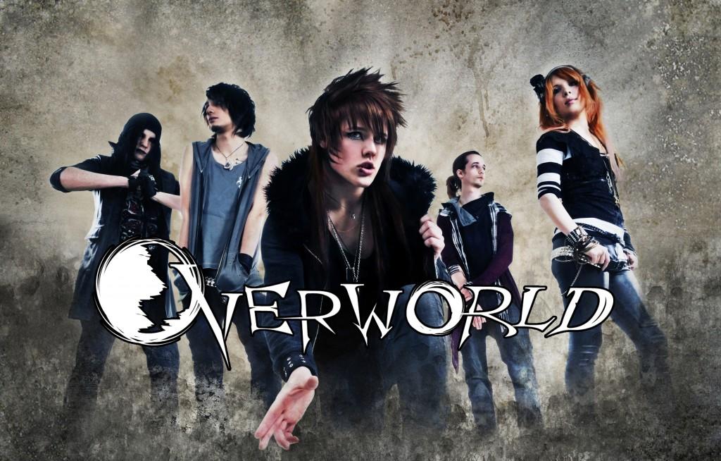 Overworld_Logo