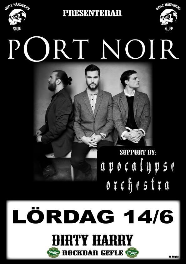 PORT_NOIR_FLYER