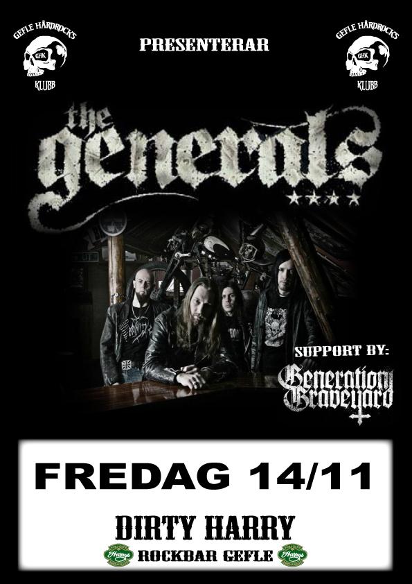 The-Generals-14-nov-2014