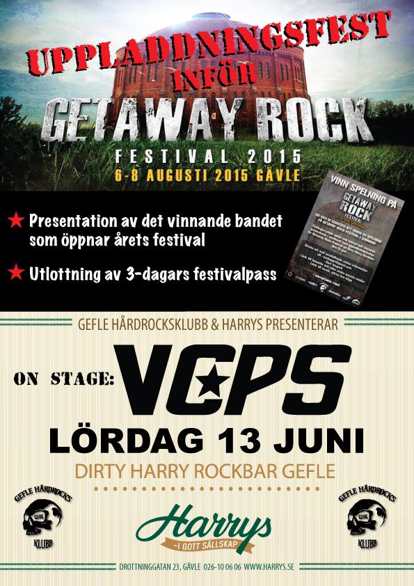Uppladdningsfest-Getaway-4