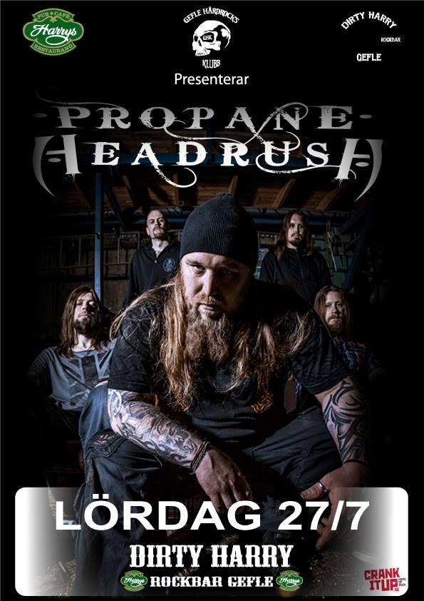 Propane_Headrush