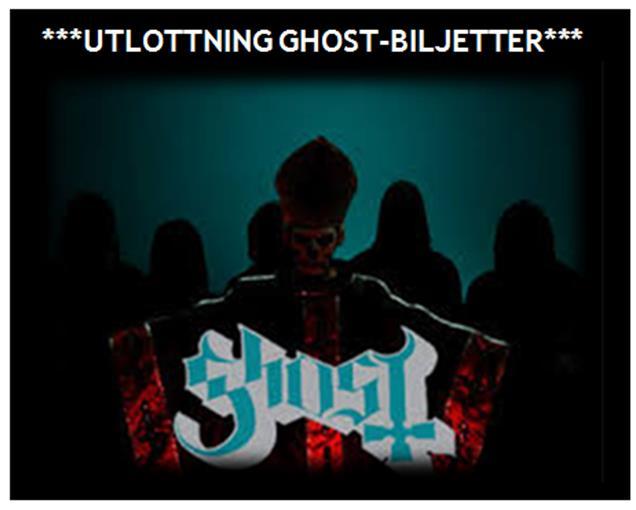Ghosttävling