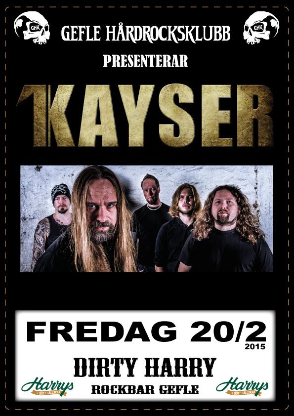 A4-Kayser 20 feb