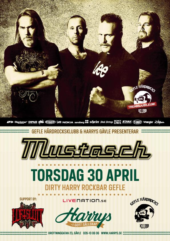 Flyer Mustasch + Luftslott (2)