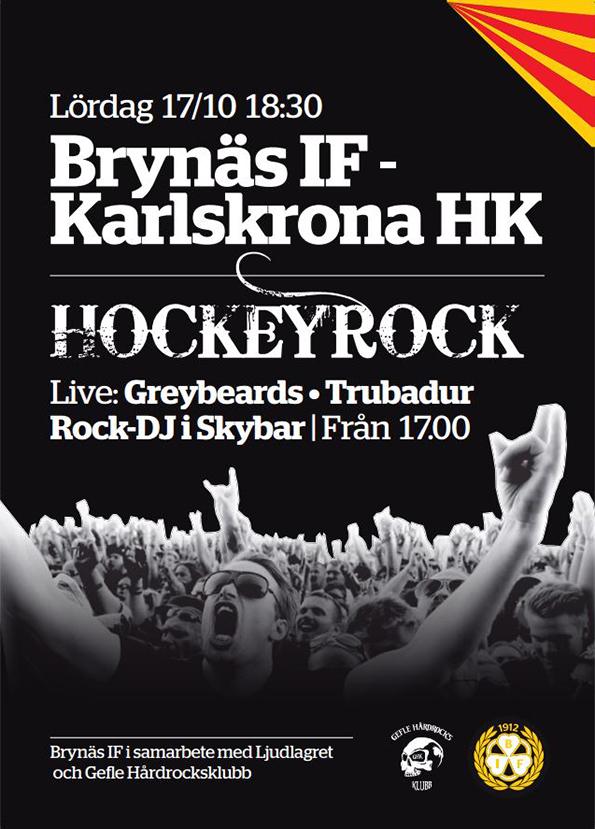BIF_Hockeyrock