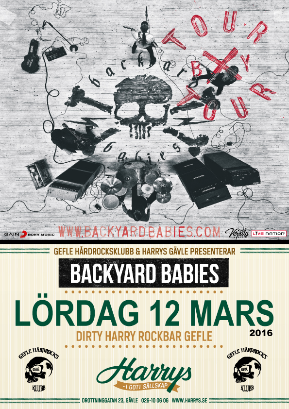 BACKYARD-BABIES-12-MARS