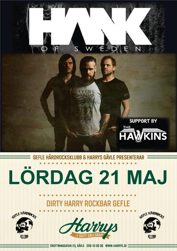 HankOfSweden-21-maj