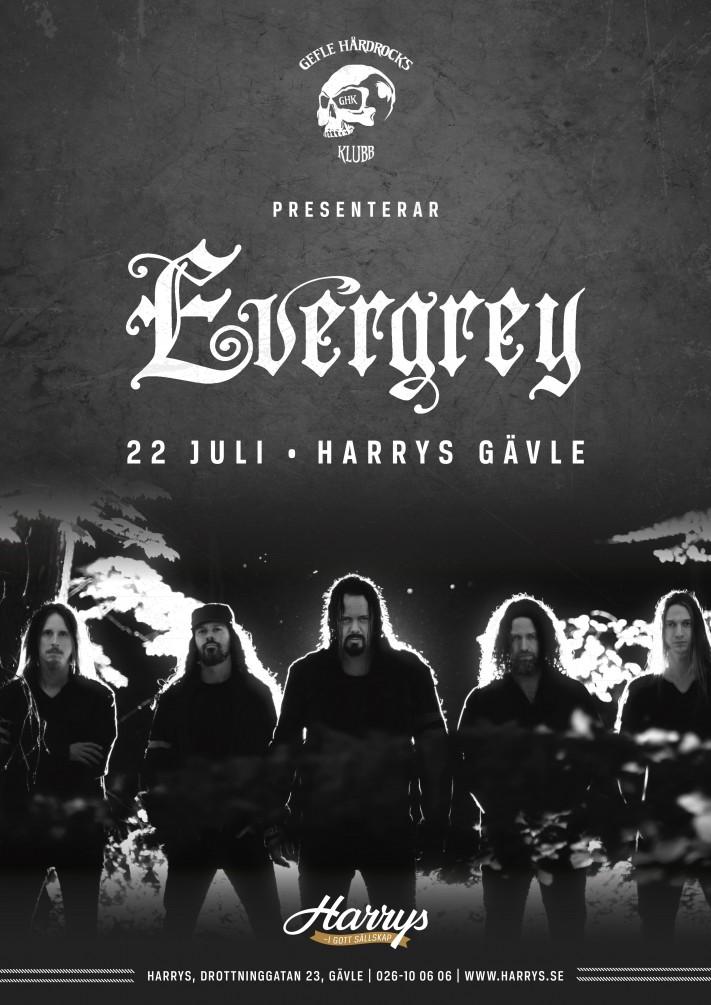 Evergray