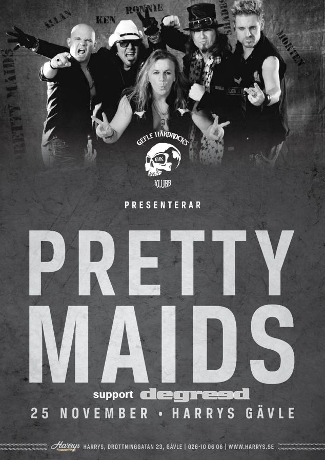 pretty_maids_affisch_support