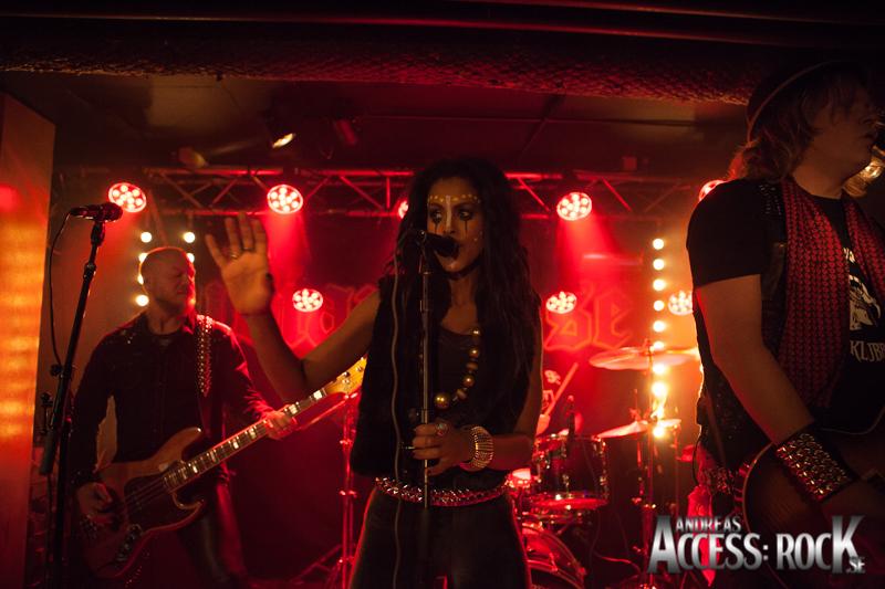 Nubian-Rose_Andreas_AccessRock_Dirty-Harry 02.jpg
