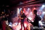 Port-Noir_Andreas_AccessRock_Dirty-Harry_14.jpg