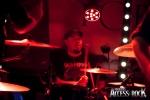 Apocalypse-Orchestra_Andreas_AccessRock_Dirty-Harry_07.jpg