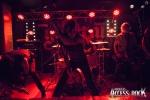 Generation-Graveyard_Andreas_AccessRock_Dirty-Harry 03.jpg