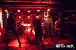 Generation-Graveyard_Andreas_AccessRock_Dirty-Harry 13.jpg