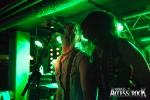 Generation-Graveyard_Andreas_AccessRock_Dirty-Harry 15.jpg