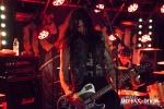 Generation-Graveyard_Andreas_AccessRock_Dirty-Harry 18.jpg