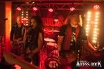Nubian-Rose_Andreas_AccessRock_Dirty-Harry 05.jpg