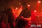 Nubian-Rose_Andreas_AccessRock_Dirty-Harry 07.jpg